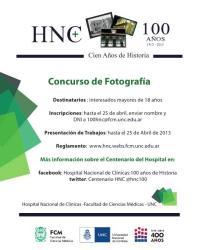 concurso-fotos-hnc-ptt