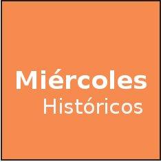 miercoles.historicos