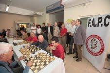 ajedrez clinicas 2
